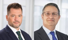 Engel France and Engel Benelux with new managing directors