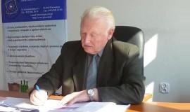 Dyrektor PIO o opakowaniach w warunkach pandemii koronawirusa