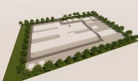 Dassault Systèmes i Aden Group współpracują w celu opracowania modułowych szpitali ''pod klucz''