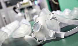 Nowa broń Arburga w walce z koronawirusem