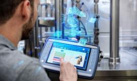 Walidacja maszyn poprzez wirtualne uruchamianie