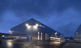 KHS invests €20 million in site modernization