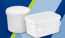 Wiosenne premiery Plast-Box