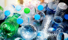 PET recycling: towards a circular economy