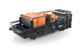 Tomra Recycling celebrates digital launch of its latest and most advanced sorting solutions