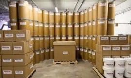 Safic-Alcan extends distribution agreement with RapidPurge in Europe