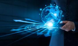 NiceLabel przedstawia nowy model biznesowy dla kanałów dystrybucji na czas pandemii