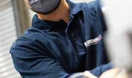 Erema Group looks back on a successful financial year
