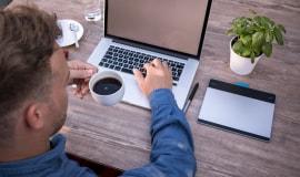 Webinary dla branży opakowaniowej Packaging ON-novations