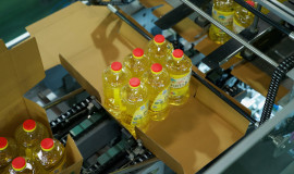 Evaluating Capex and Opex for your next PET packaging line for edible oil?