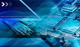 Polska, Czechy i Węgry - kto najlepiej radzi sobie z cyfrową transformacją?
