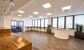 Biesterfeld opens Lab and Innovation Centre in Hamburg