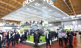 Engel speaks out against participation in Fakuma 2020