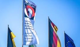 Fakuma called off for 2020