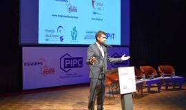 "Tegoroczny Kongres ""Polska Chemia"" tylko online"