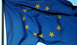 EuPC o podatku od tworzyw sztucznych