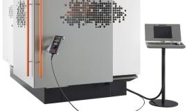 Technologia formowania wtryskowego cienkich ścianek
