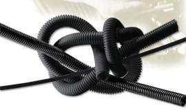 Nowe termoplastyczne elastomery DSM Engineering Plastics