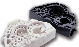 SABIC wprowadza nowe kompozyty termoplastyczne