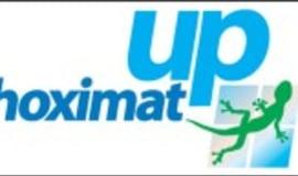 Dyspersyjny proszek lateksowy - Rhoximat® UP