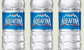 Nowe opakowanie PepsiCo