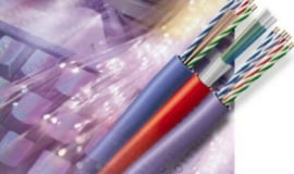 Innowacje firmy Teknor Apex w zakresie PVC