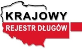 Plastech.pl razem z Krajowym Rejestrem Długów