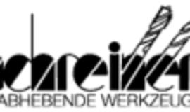 Matbor przedstawicielem Nachreiner GmbH