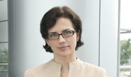 Rozmowa z Anną Lemańską, dyrektorem targów Pakfood