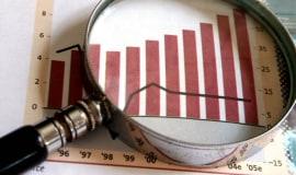 Monitoring kontrahentów to sposób na uniknięcie złych długów