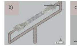 Wtryskiwanie tworzyw konstrukcyjnych