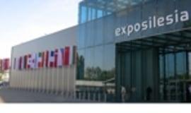 Targi RubPlast EXPO rozpoczęte