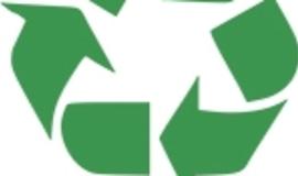 Unijne pieniądze na recykling