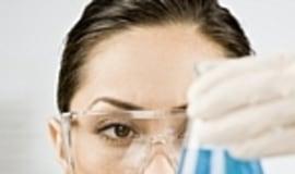 Oprogramowanie dla przemysłu chemicznego i farmaceutycznego