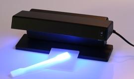 Ticona introduces new UV-Detectable Hostaform MT Grade
