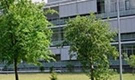 Nowe półkrystaliczne tworzywo termoplastyczne Ticony