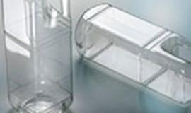 BASF szykuje się na targi K 2010