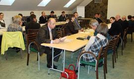 Global Colors Polska: konferencja o trendach opakowaniowych
