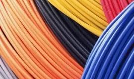 Stop ograniczeniom PCW w urządzeniach elektrycznych