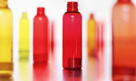 Nowy barwnik do tworzyw sztucznych