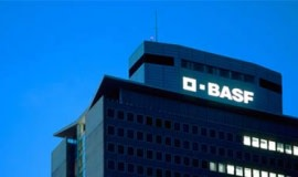 BASF will invest in a dispersions plant in Huizhou, China.