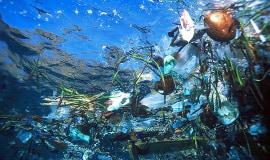Odpady z tworzyw znikają i nikt nie wie gdzie