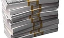 Ceny kaprolaktamu i tworzyw konstrukcyjnych