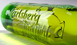 Co nowego w opakowaniach dla piw?