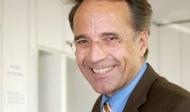 Interview with Bernhard Hantmann