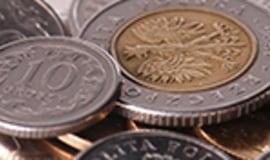 Perspektywy rozwoju rynku faktoringowego w 2011 roku