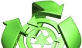Wpływ tworzyw sztucznych na racjonalne wykorzystanie zasobów naturalnych
