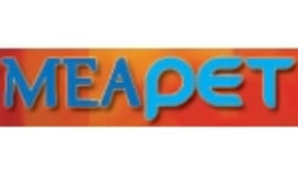 Global PET Brand Owners, Major Market Players Gear Up for MEAPET