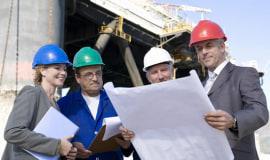 Inżynierowie chcieliby wyjechać do Norwegii