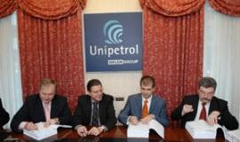 Firma Chemiczna Dwory S.A. kupuje Kaucuk Kralupy